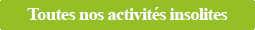 Activités insolites